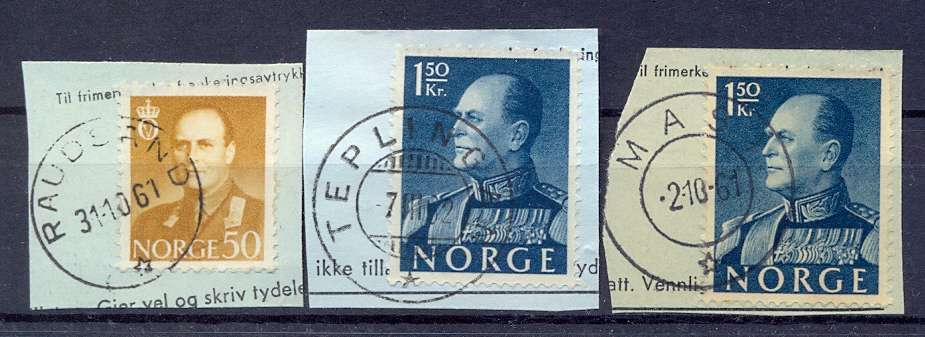 http://www.norstamps.com/content/images/stamps/107000/107919.jpg