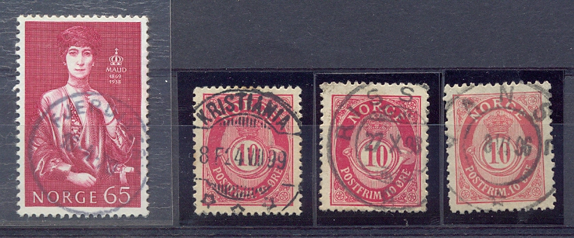 http://www.norstamps.com/content/images/stamps/107000/107928.jpg
