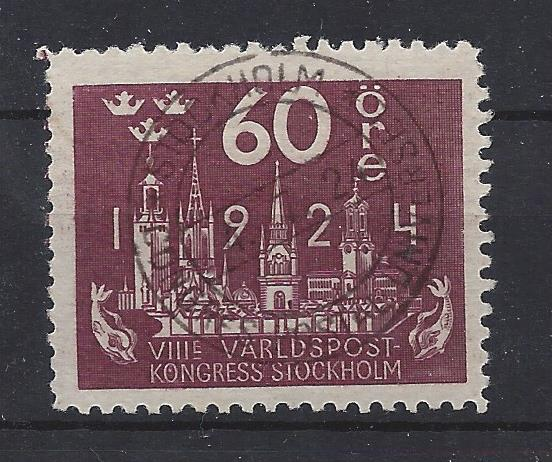 http://www.norstamps.com/content/images/stamps/108000/108043.jpg