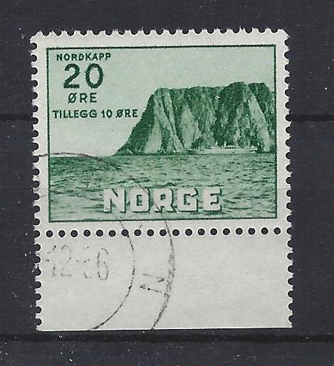 http://www.norstamps.com/content/images/stamps/108000/108058.jpg