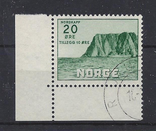 http://www.norstamps.com/content/images/stamps/108000/108059.jpg