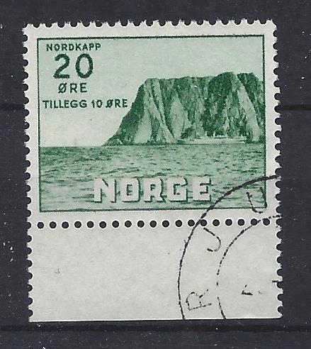 http://www.norstamps.com/content/images/stamps/108000/108060.jpg