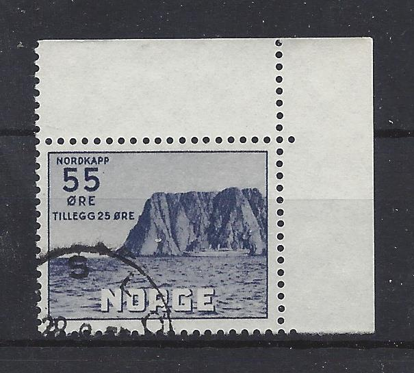 http://www.norstamps.com/content/images/stamps/108000/108061.jpg