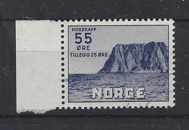 http://www.norstamps.com/content/images/stamps/108000/108063.jpg