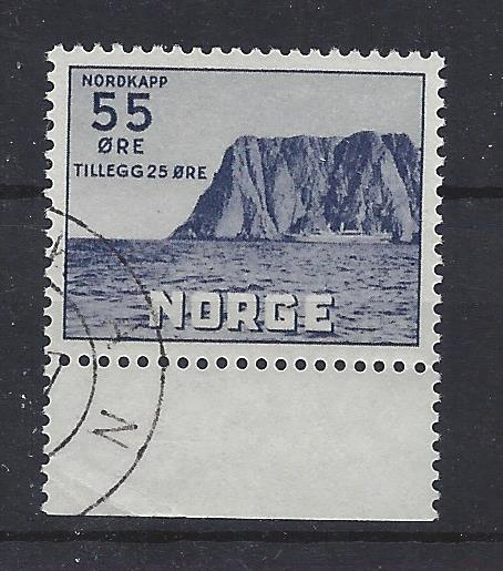 http://www.norstamps.com/content/images/stamps/108000/108064.jpg
