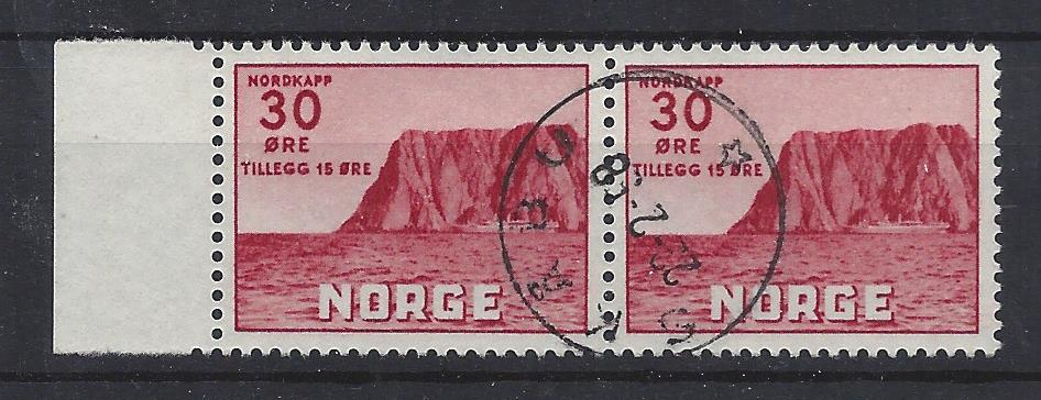 http://www.norstamps.com/content/images/stamps/108000/108065.jpg