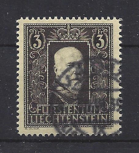 http://www.norstamps.com/content/images/stamps/108000/108096.jpg