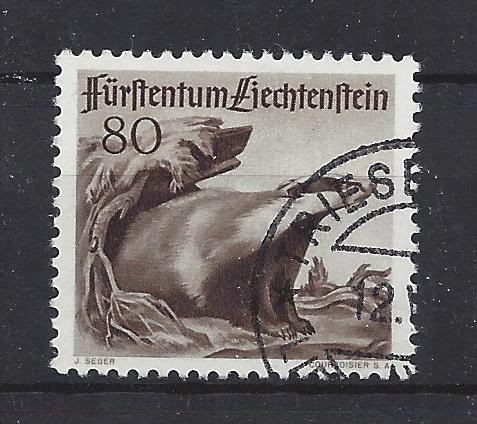http://www.norstamps.com/content/images/stamps/108000/108097.jpg