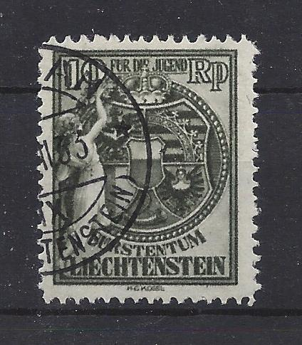 http://www.norstamps.com/content/images/stamps/108000/108098.jpg
