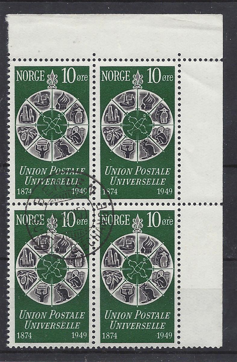 http://www.norstamps.com/content/images/stamps/108000/108102.jpg