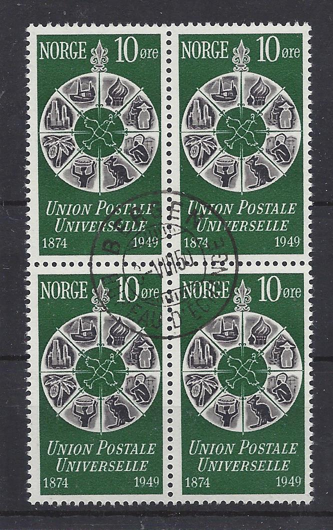 http://www.norstamps.com/content/images/stamps/108000/108106.jpg