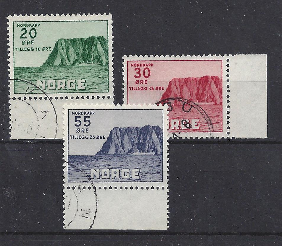 http://www.norstamps.com/content/images/stamps/108000/108109.jpg