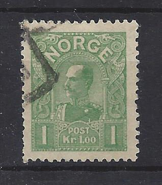 http://www.norstamps.com/content/images/stamps/108000/108137.jpg