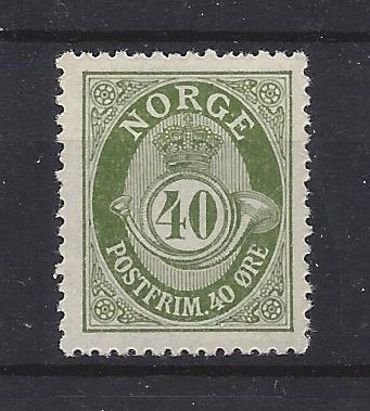 https://www.norstamps.com/content/images/stamps/108000/108140.jpg