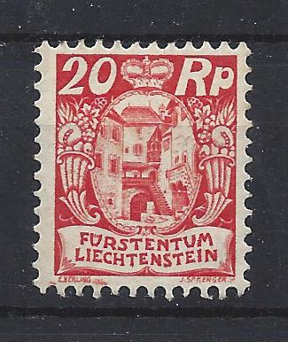 https://www.norstamps.com/content/images/stamps/108000/108161.jpg