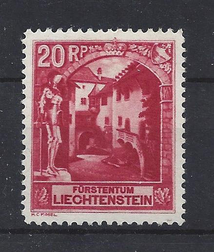 https://www.norstamps.com/content/images/stamps/108000/108164.jpg