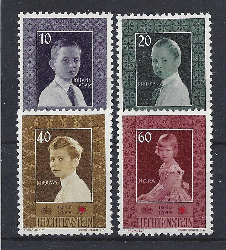http://www.norstamps.com/content/images/stamps/108000/108166.jpg