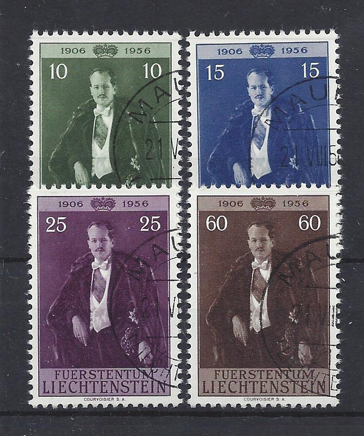 http://www.norstamps.com/content/images/stamps/108000/108168.jpg