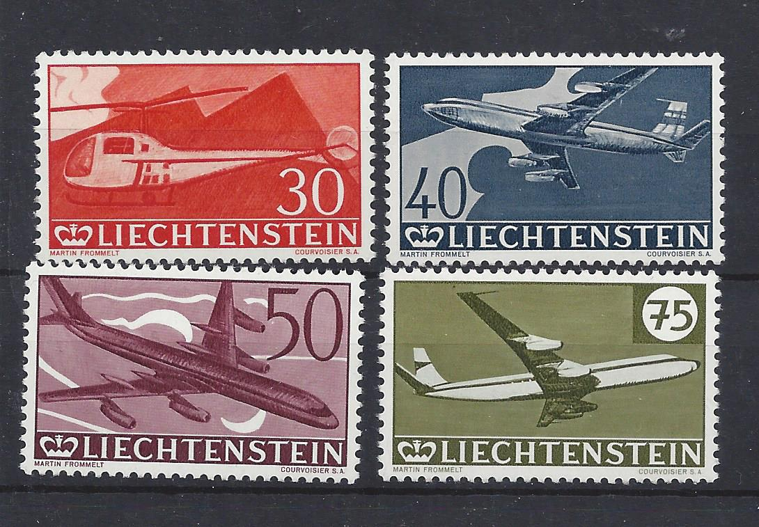 https://www.norstamps.com/content/images/stamps/108000/108169.jpg