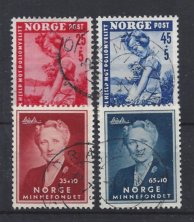 http://www.norstamps.com/content/images/stamps/108000/108228.jpg
