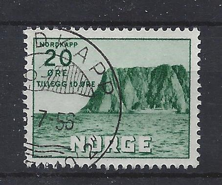 http://www.norstamps.com/content/images/stamps/108000/108237.jpg