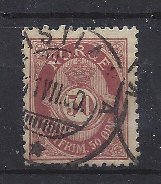 http://www.norstamps.com/content/images/stamps/108000/108432.jpg
