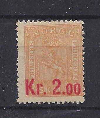 http://www.norstamps.com/content/images/stamps/108000/108442.jpg