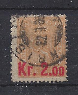 http://www.norstamps.com/content/images/stamps/108000/108443.jpg