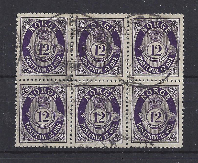 https://www.norstamps.com/content/images/stamps/108000/108447.jpg
