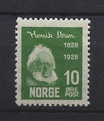 https://www.norstamps.com/content/images/stamps/108000/108459.jpg
