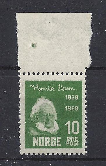 https://www.norstamps.com/content/images/stamps/108000/108460.jpg