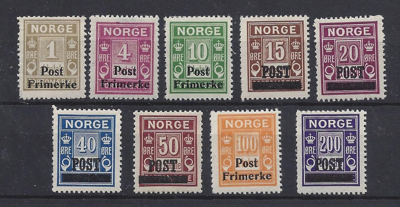 https://www.norstamps.com/content/images/stamps/108000/108461.jpg