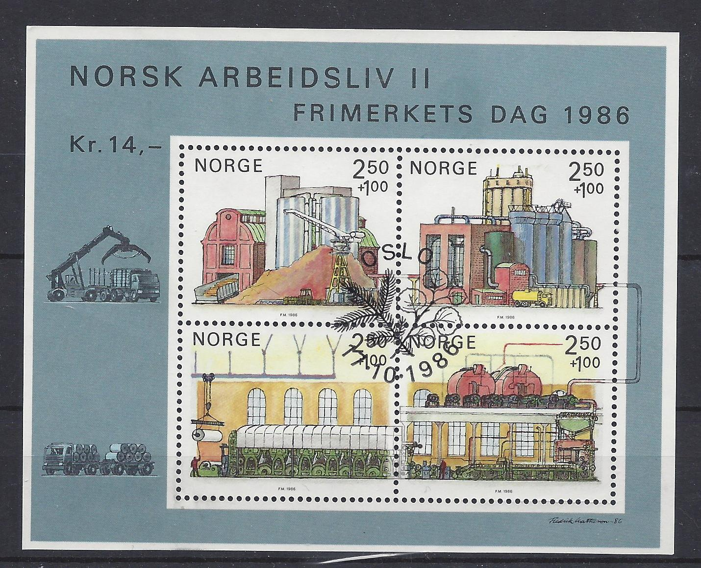 http://www.norstamps.com/content/images/stamps/108000/108520.jpg