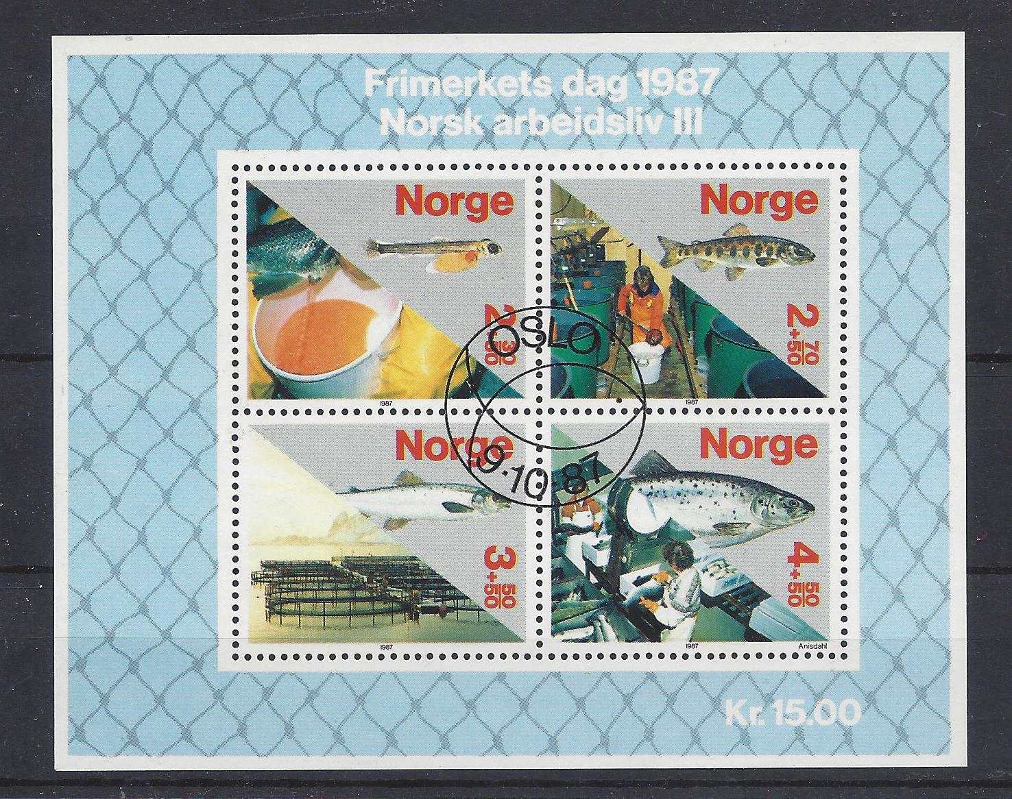 http://www.norstamps.com/content/images/stamps/108000/108521.jpg