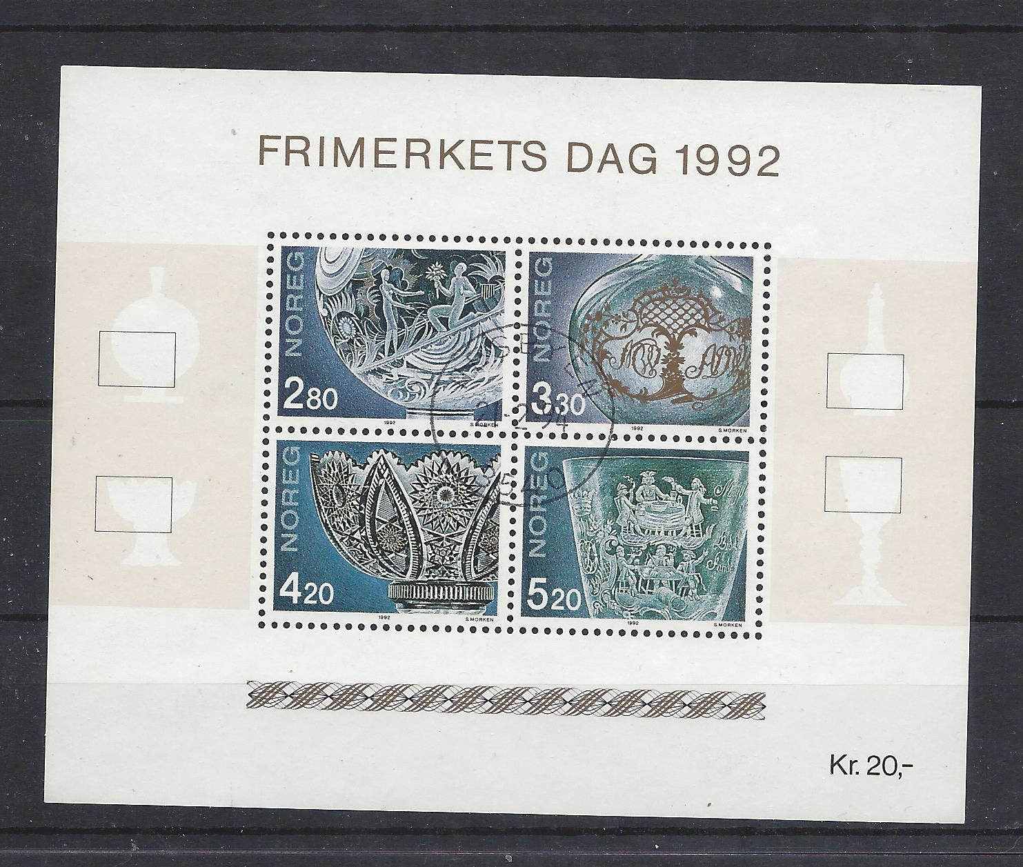 https://www.norstamps.com/content/images/stamps/108000/108559.jpg