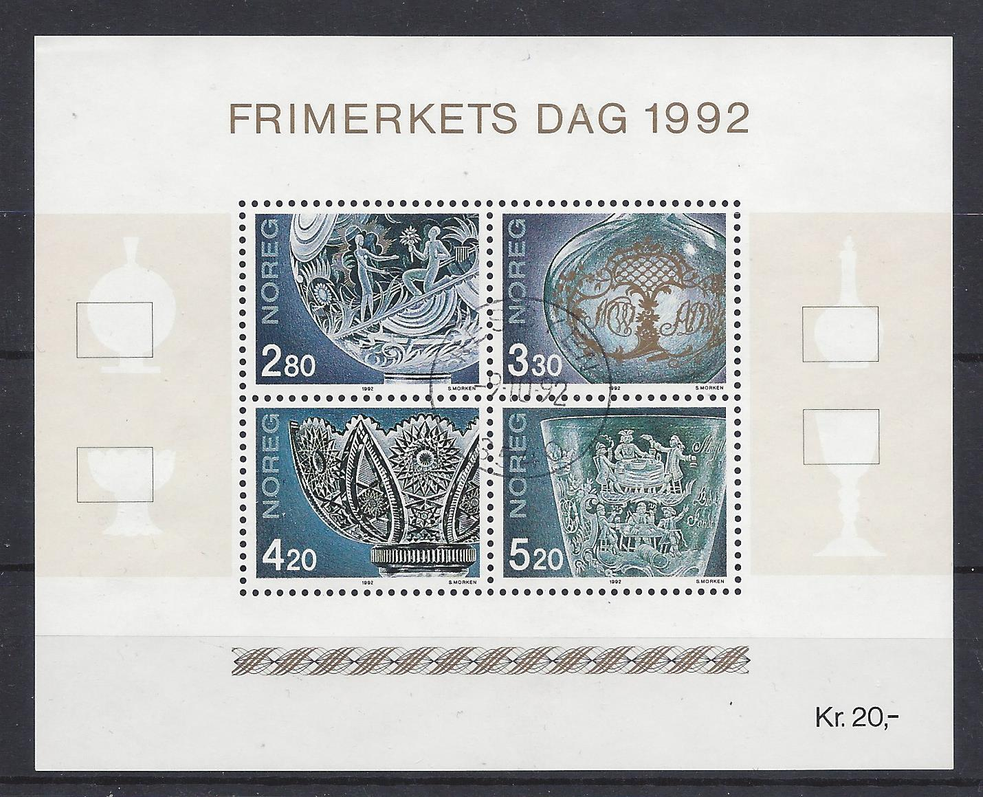 https://www.norstamps.com/content/images/stamps/108000/108560.jpg