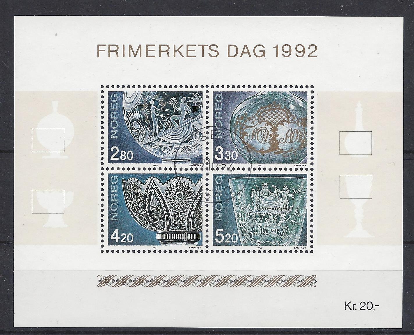 https://www.norstamps.com/content/images/stamps/108000/108563.jpg