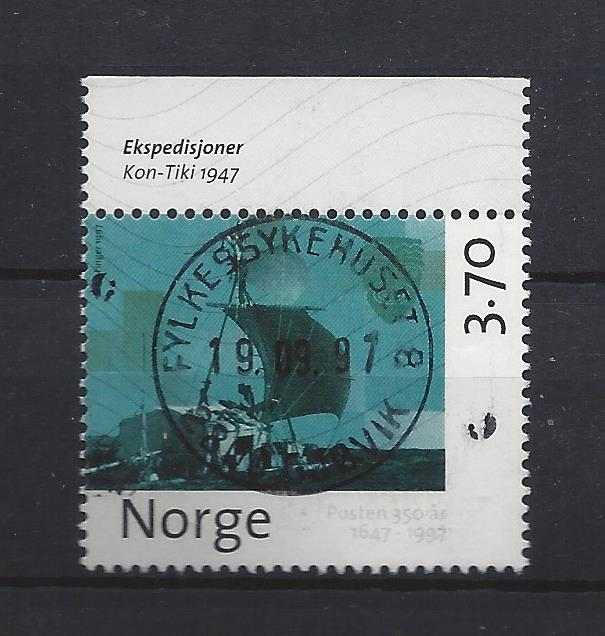 https://www.norstamps.com/content/images/stamps/108000/108584.jpg