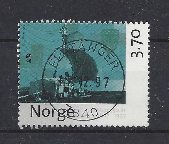 https://www.norstamps.com/content/images/stamps/108000/108585.jpg