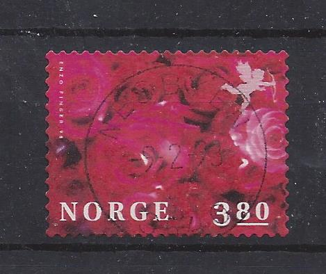https://www.norstamps.com/content/images/stamps/108000/108589.jpg