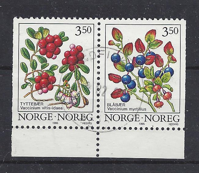 https://www.norstamps.com/content/images/stamps/108000/108751.jpg