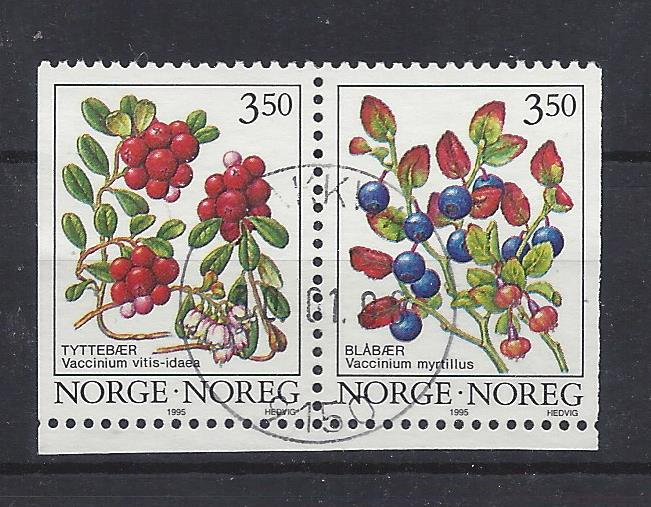 https://www.norstamps.com/content/images/stamps/108000/108752.jpg