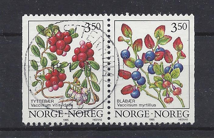 https://www.norstamps.com/content/images/stamps/108000/108754.jpg
