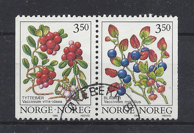 https://www.norstamps.com/content/images/stamps/108000/108757.jpg