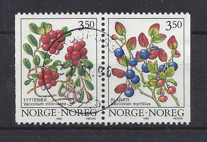 https://www.norstamps.com/content/images/stamps/108000/108758.jpg