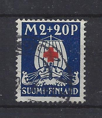 http://www.norstamps.com/content/images/stamps/108000/108761.jpg