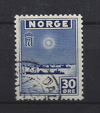 http://www.norstamps.com/content/images/stamps/108000/108819.jpg