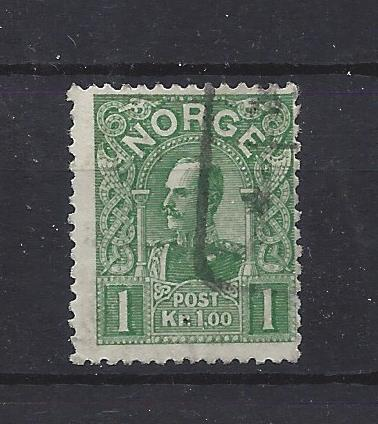 http://www.norstamps.com/content/images/stamps/108000/108990.jpg