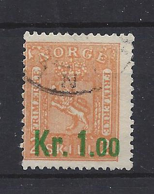 http://www.norstamps.com/content/images/stamps/109000/109034.jpg