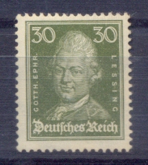 http://www.norstamps.com/content/images/stamps/109000/109101.jpg